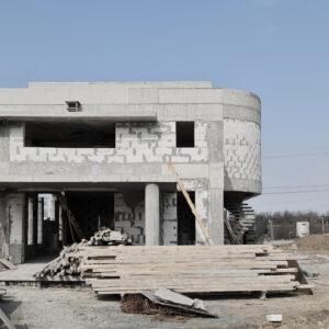 casa-b-arhitectura+constanta+03