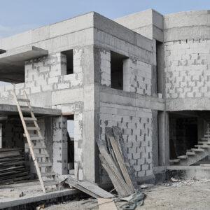 casa-b-arhitectura+constanta+04