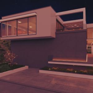crama+nazarcea+arhitectura+01