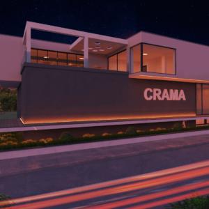 crama+nazarcea+arhitectura+02