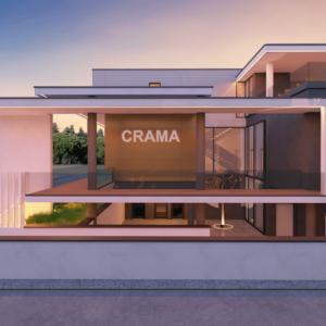 crama+nazarcea+arhitectura+03